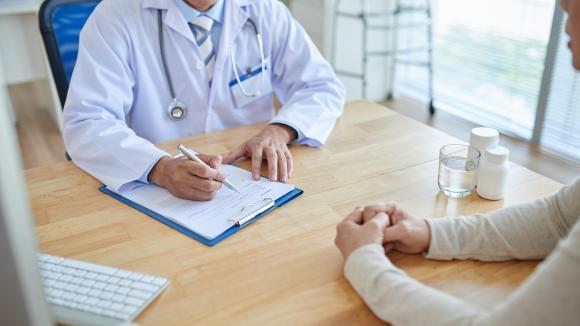 Nowelizacja rozporządzenia w sprawie przeprowadzania badań lekarskich pracowników – nowe uprawienia dla lekarzy medycyny pracy