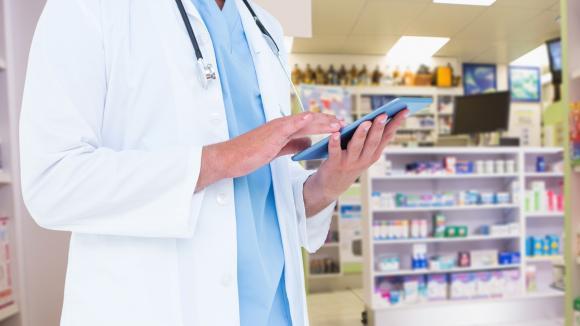 Stanowisko ZPP w sprawie ustawy o zawodzie farmaceuty