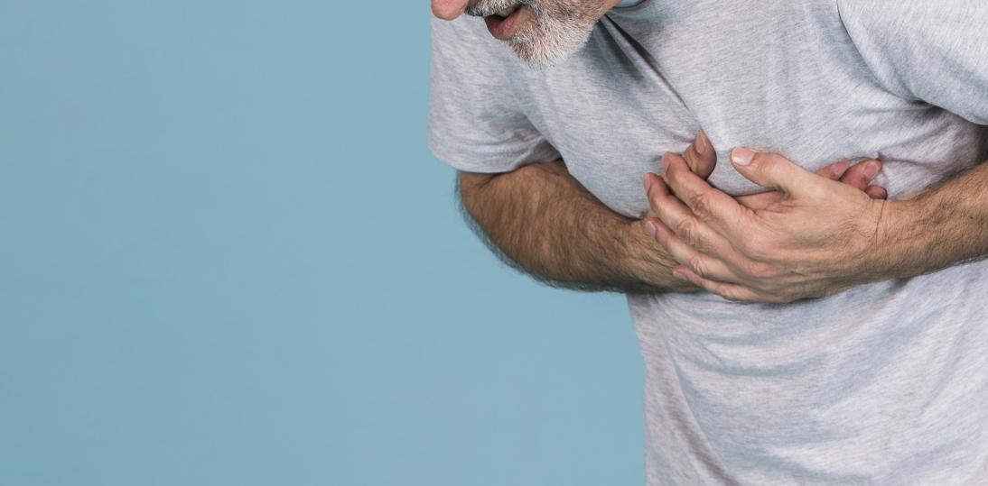 PTK: Nowoczesne leczenie niewydolności serca to już nie opcja - to pilna konieczność!