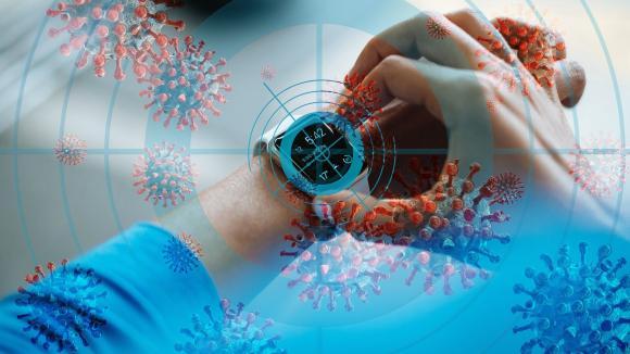 Czy z każdego zakażenia wirusem rozwinie się choroba?