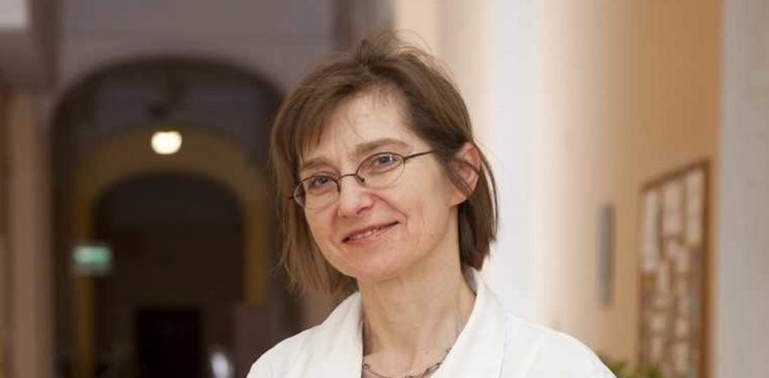 Prof. D. Zozulińska-Ziółkiewicz:  Pacjent z cukrzycą typu 2 to pacjent wysokiego ryzyka sercowo-naczyniowego, w tym rozwoju niewydolności serca