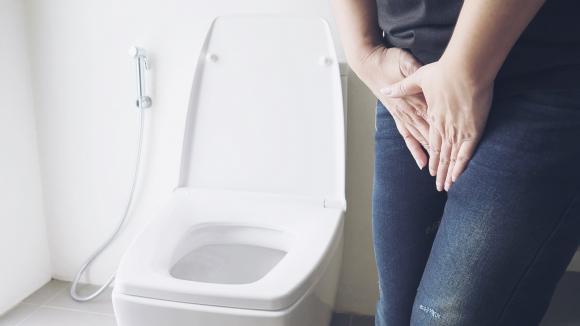 Zespół pęcherza nadreaktywnego (OAB) to problem społeczny i medyczny