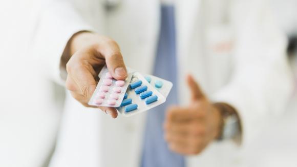 WHO: deksametazon w leczeniu Covid-19 - to przełom