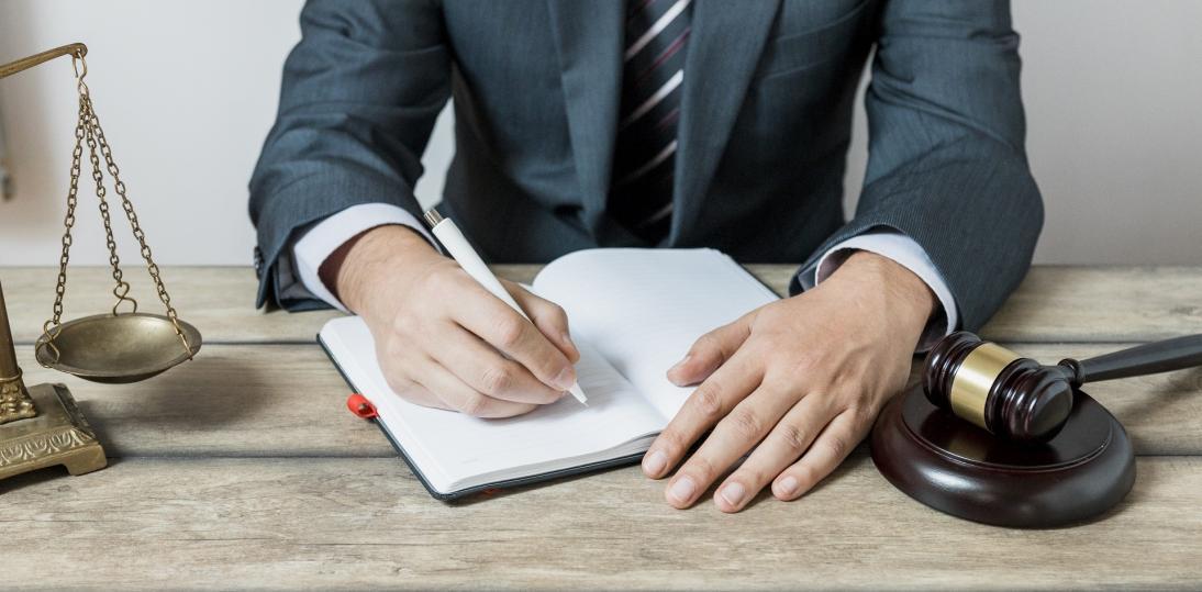 NRL: proponuje zmiany do tzw. specustawy covidowskiej