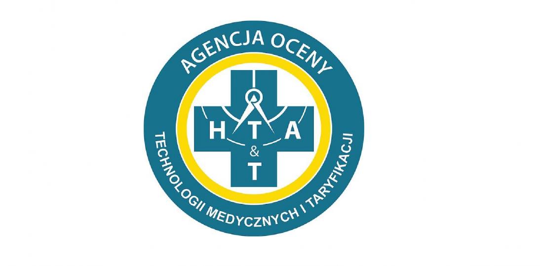 Najbliższe Posiedzenia Rady Przejrzystości AOTMIT