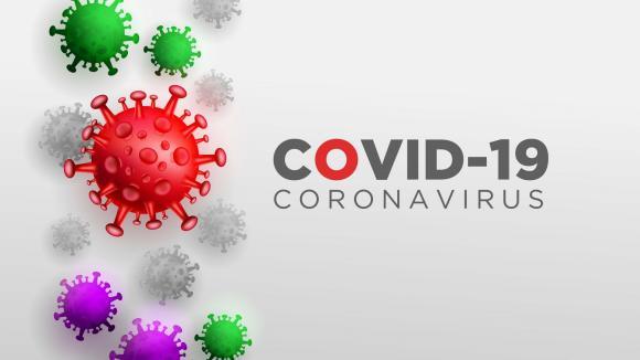 Kolejny lek skuteczny w leczeniu COVID-19 - trwają badania