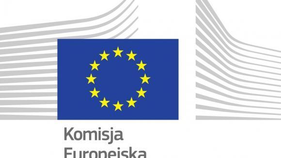 Komisja Europejska zwiększa gotowość na wypadek występowania ognisk koronawirusa