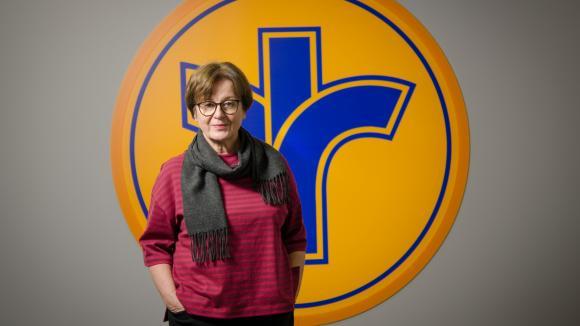 Prof. Renata Mikołajczak została przewodniczącą grupy roboczej Komisji Farmakopei Europejskiej