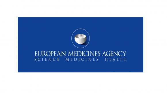EMA: pozytywna opinia dla acalabrutynibu w leczeniu PBL