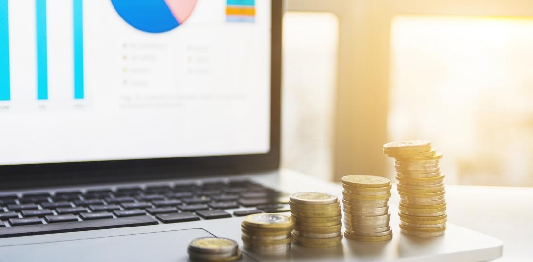 Plan finansowy NFZ zakłada wzrost nakładów na leczenie w 2021 r.