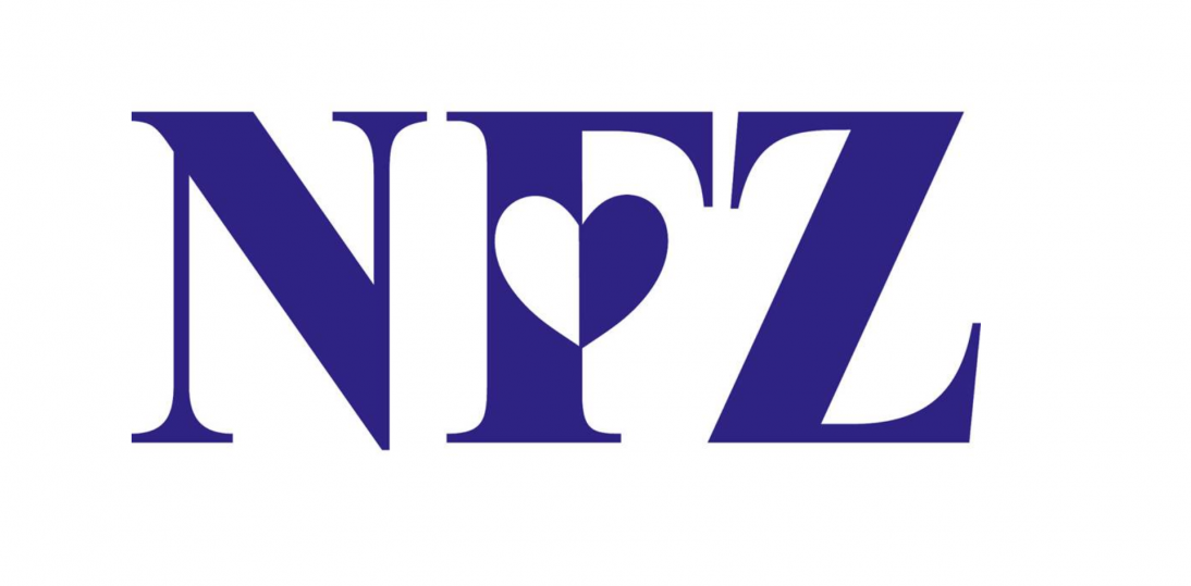 Zarządzenie NFZ: zmiany w chemioterapii