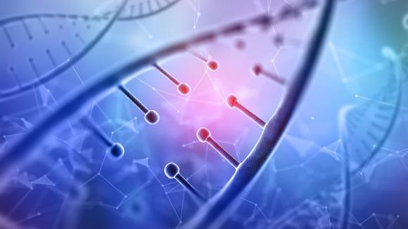Badania: Nowatorski test krwi wykryje nowotwór wiele lat wcześniej niż tradycyjne metody
