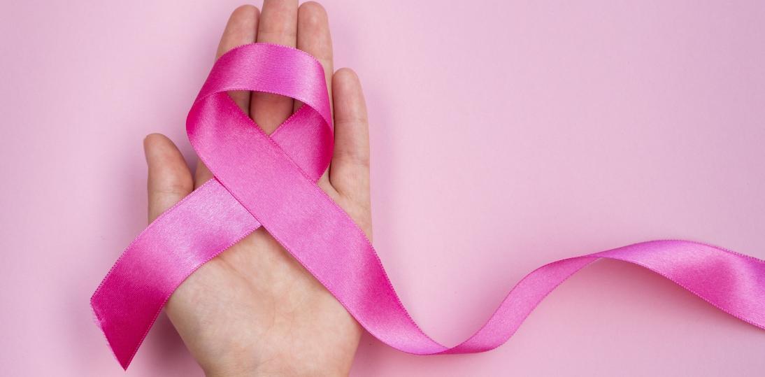 Alpelisyb stosowany w leczeniu zaawansowanego raka piersi z mutacją PIK3CA z rejestracją w Europie