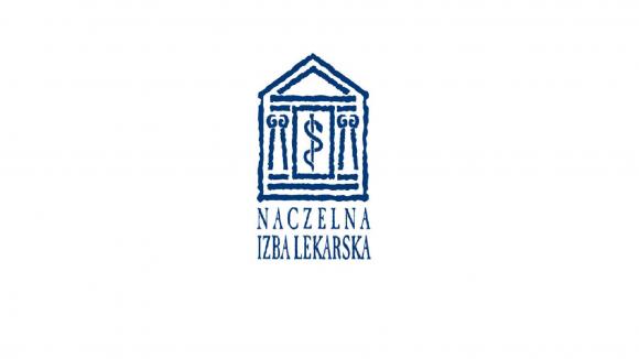 NRL: stanowisko w sprawie standardu organizacyjnego teleporady w ramach POZ