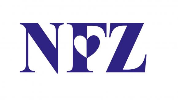 NFZ: Zmiany w leczeniu szpitalnym w ramach KOSM