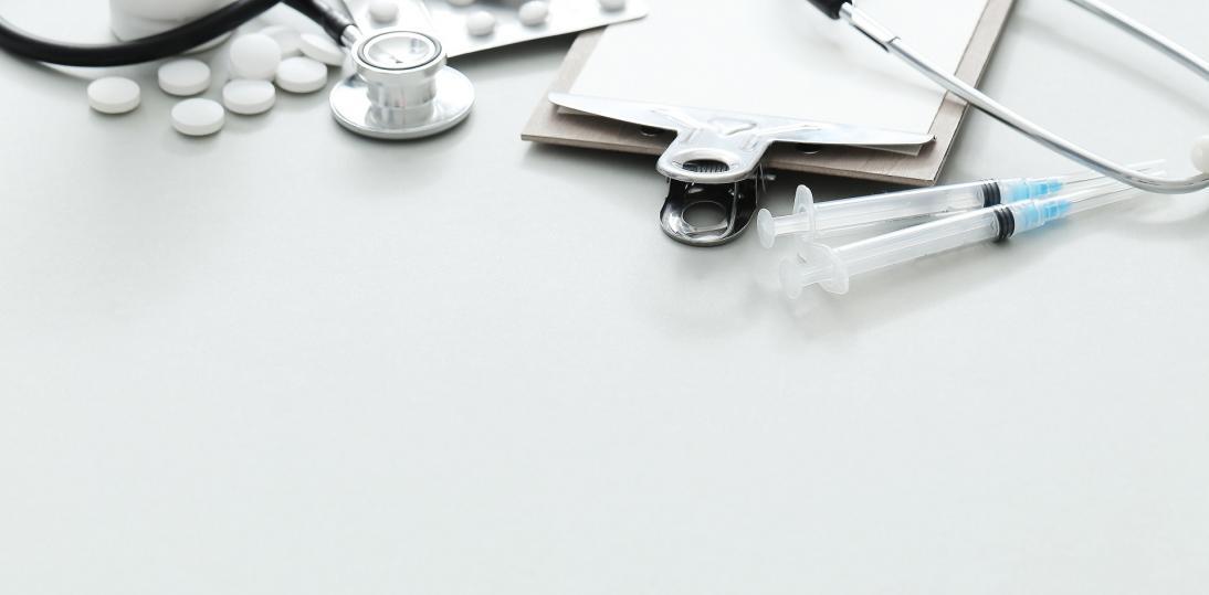 Badania kliniczne: Sintilimab skuteczny w leczeniu niepłaskonabłonkowego raka płuca