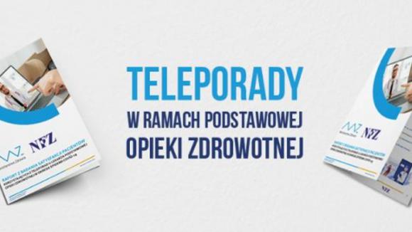 Standard udzielania teleporady w ramach POZ