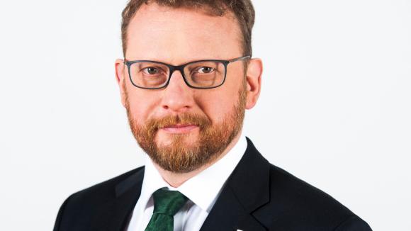 Szumowski rezygnuje z funkcji Ministra Zdrowia