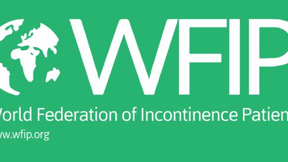Prezes WFIPP apeluje do ministra Macieja Miłkowskiego w sprawie projektu listy refundacyjnej