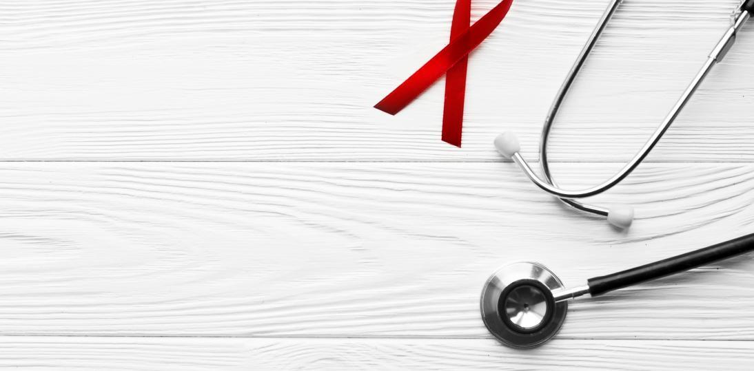 FDA: zatwierdza nowy schemat leczenia nawrotowego szpiczaka mnogiego