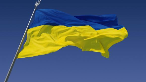 Ma być łatwiej zatrudnić lekarza z Ukrainy - pisze Dziennik Gazeta Prawna.