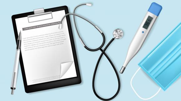 GIS wydaje wytyczne dla branży wyrobów medycznych, dotyczące wizyt przedstawicieli branży w szpitalach i jednostkach medycznych
