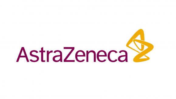 AstraZeneca ze statusem Centrum Badawczo-Rozwojowego