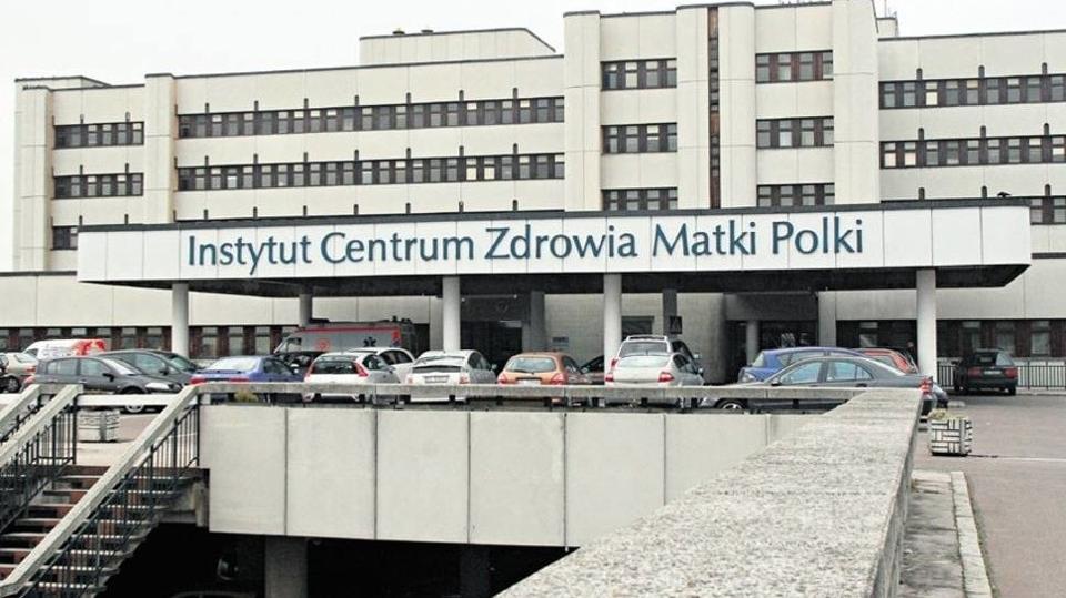 Pierwsze w Polsce badania dot. zachorowań na Covid-19 wśród dzieci ruszają w Łodzi