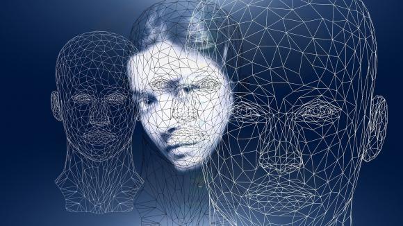 Dziś Światowy Dzień Solidarności z Osobami Chorymi na Schizofrenię