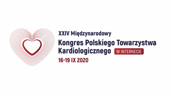 Jakie wyzwania stoją przed polską kardiologią - wskazują eksperci trwającego Kongresu PTK