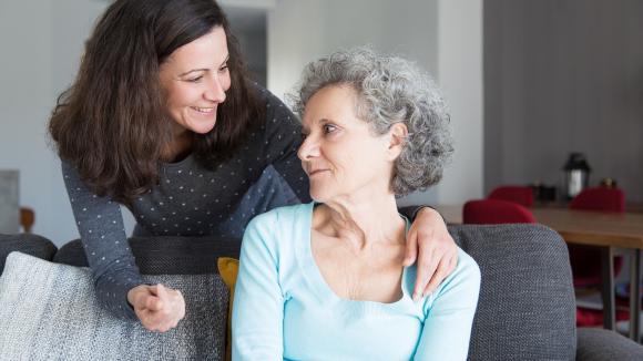 Światowy Dzień Choroby Alzheimera już 21 września