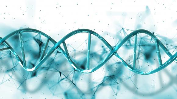 Badania: wykazano skuteczność leczenia uzupełniającego u pacjentów z czerniakiem z mutacją BRAF
