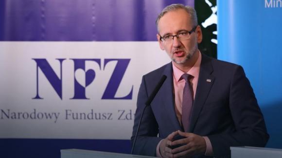 NFZ zapłaci nie za procedurę, a za efekty leczenia