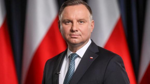 Prezydent Andrzwej Duda skierował do Sejmu projekt nowelizacji ustawy aborcyjnej