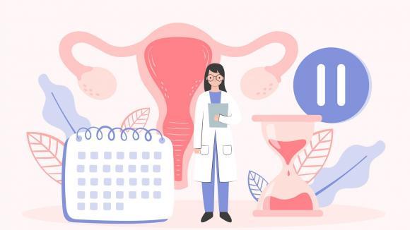 Telemedycyna w ginekologii – czyli jak komunikować w trudnych czasach?