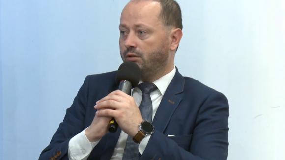 Innowacyjna radioterapia onkologiczna - bariery i perspektywy rozwoju w Polsce oczami pacjentów