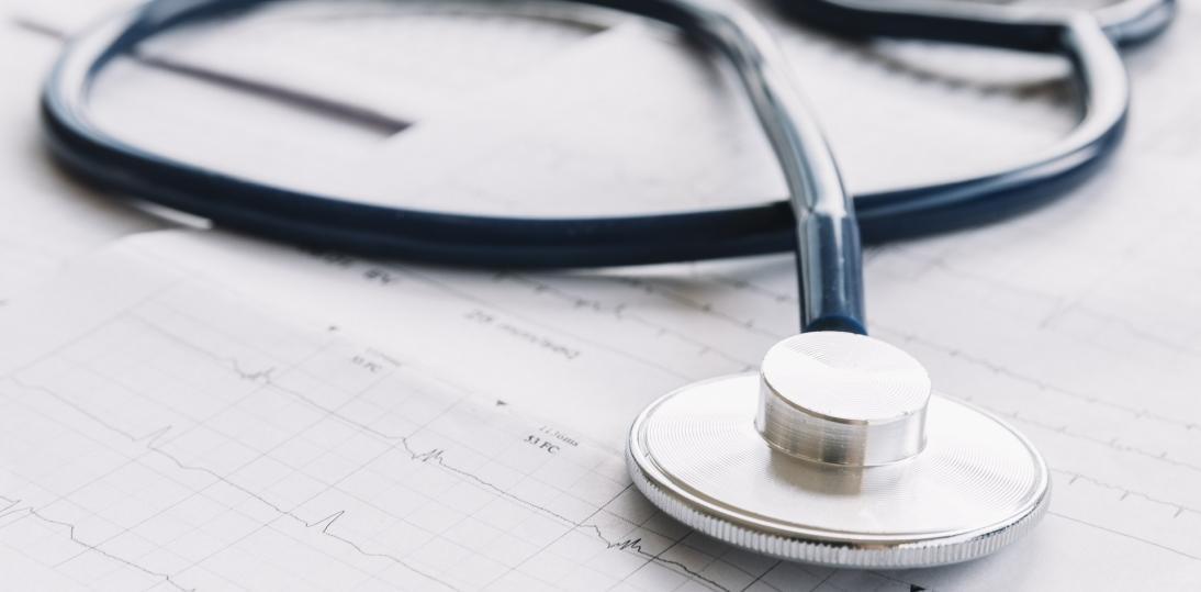Badanie PRECEPT: Przetrwałe migotanie przedsionków można leczyć skuteczniej i taniej