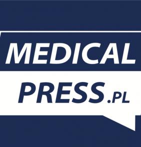 Redakcja MedicalPress