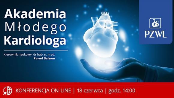 Akademia Młodego Kardiologa